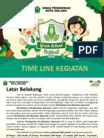 SOSIALISASI GSF SD Plus Al-Kautsar Malang.pdf