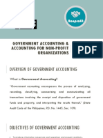 Overview of Gov't Acctg.pptx