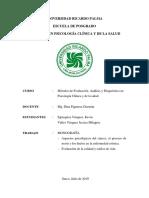 Monografía - Cancer y Calidad de Vida.pdf