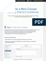 Getting-started-guidelines.pdf