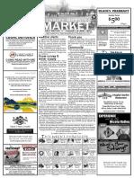 Merritt Morning Market 3371 - January 13