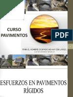 ULADECH PAVIMENTOS 2017-10 (SEMANA 2).pptx