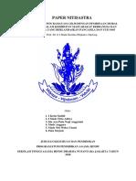 ARTI DAN MAKNA SLOKA KAKAWIN RAMAYANA III.docx