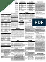 285770352-Twilight-2013-general-tables.pdf