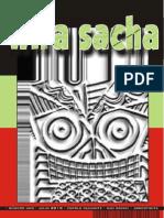 Wira Sacha Digital
