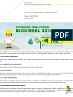 FAQ _ Program Mandatori Biodiesel 30% (B30).pdf