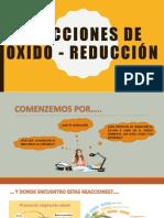 REACCIONES DE OXIDO REDUCCION.pptx