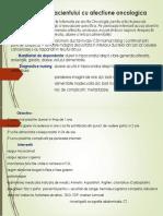 ingrijire oncologica.pptx