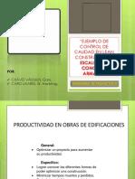 PRODUCCION EDIFICACIONES.pptx