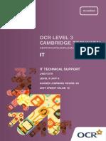 139176-level-3-unit-08-it-technical-support.pdf