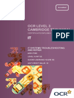 139190-level-3-unit-22-it-systems-troubleshooting-and-repair_2.pdf