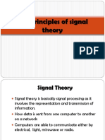 93140821-P5-P6-the-Principles-of-Signal-Theory.pdf