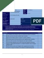 249207374-Unit-13-Assignment-2-14-15-Rev-1.pdf
