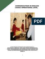1. Buku Informasi (Melakukan Komunikasi Lisan dalam Bahasa Inggris pada Ti (1).docx