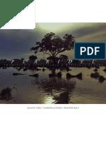 plaridel_imagining-a-sustainable-resilient-future.pdf