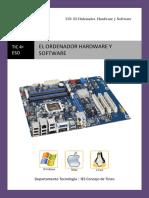 Word_Hardware Texto PDF FIN