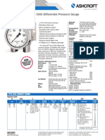 datasheet-differential-gauge-5503