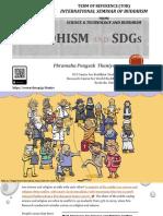Buddhism and SDGs (Thailand).pptx