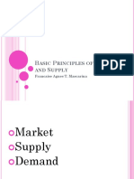 Basic Principles of Demand and Supply.ppt