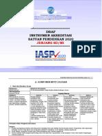 01. DRAF IASP_2020 SD-MI (Brnd) v18 2019.11.25
