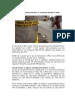 DELITO DE HOMICIDIO.docx