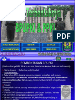 bab1terbentuknyabpupkippkinew-190821145006.pdf