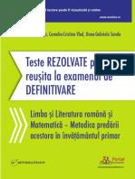 Subiecte_Definitivat_invatatori.pdf