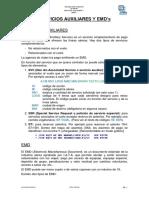004 SERVICIOS AUXILIARES.pdf