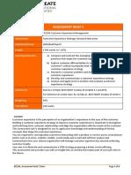 BIZ104_Assessment Brief 2