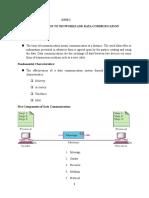 CDF Unit-1 (12).docx