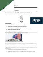 Anti-Bribery%20&%20You!2.pdf