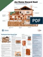 FEMA528.pdf