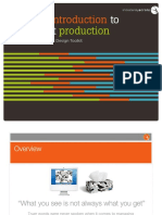 SLD_Toolkit_Print_Production