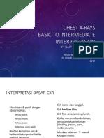 Desi-CXR-1.pdf