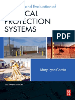 Design_and_Evaluation_of_Physical_Protection.pdf