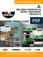 Welding-Products-Catalogue