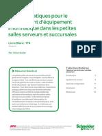 déploiement d'équipement informatique.pdf