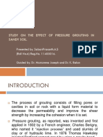 thesis PPtm72003...ppt