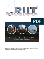 International Trade in 2020_ Goods and Services_(GRIIT Insight Report Complimentary)