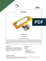 IR-Sensor.pdf