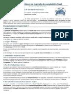 Comparatif des éditeurs de logiciels de comptabilité SaaS.docx