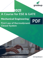 1st_law_of_thermodynamics_for_closed_system_38