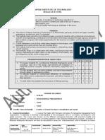 176224696-EMG20.pdf