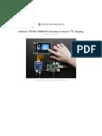 adafruit-tfp401-hdmi-slash-dvi-decoder-to-40-pin-ttl-display
