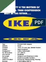 IKEA origenal.pptx