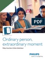 OnSite-AED-Brochure-Philips-62160.pdf