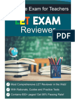 Licensure-Examination-for-Teachers-LET-Exam-Reviewer-.pdf