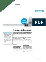 Tube & Fittings combination.pdf