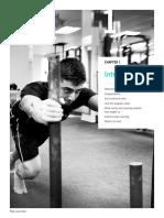 PNCHAPTER1.pdf