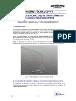 it_14_emisarios_submarinos_plomylen